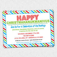 christmas holiday invitation wording hd nice christmas holiday invitation wording 81 in invitation ideas christmas holiday invitation wording