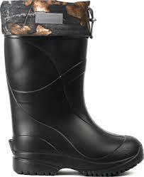 <b>Обувь</b> для зимней рыбалки купить в интернет-магазине OZON.ru