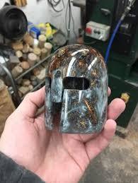 Helmet designs | Дерево и не только | Работа с деревом, Дерево ...