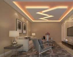 not ceiling designs for office