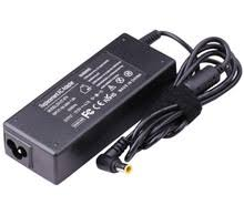 19,5 V 4.7A адаптер переменного тока <b>зарядное устройство</b> ...