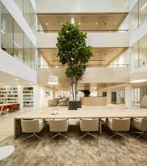 1000 images about law office designs on pinterest law law office design and offices axion law offices bhdm
