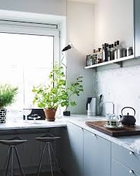 upper kitchen cabinets pbjstories screenbshotb: ideas to steal from  gorgeous scandinavian kitchens