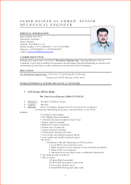 cv sample for mechanical engineer event planning template cv samples for mechanical engineers literature review example apa 6th