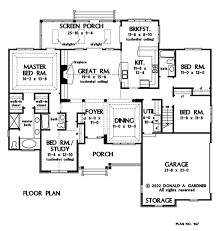 images about Home  House Plans on Pinterest   House plans       images about Home  House Plans on Pinterest   House plans  Floor plans and Square feet
