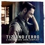 L'Amore E una Cosa Semplice [Bonus CD]
