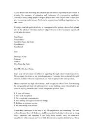 charming how to write a resume as a highschool student brefash good resumes for high school students how to make a resume for a highschool student