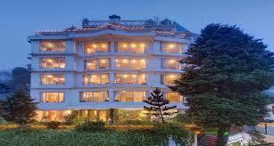 viceroy hotel restaurant hotels in darjeeling darjeeling hotels viceroy hotel darjeeling