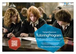 tutors to help essay writing skills english dpt unil tutoring poster bicolor jpg