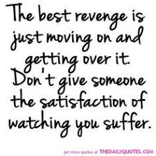 Angry Break Up Quotes Lying | Up Quote Funny Pictures Quotes ... via Relatably.com