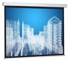 <b>Экран Cactus</b> 187x332см <b>Wallscreen</b> CS-PSW-187x332 16:9 ...