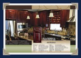 Kitchen Cabinets New Hampshire Pacifica Kitchen Cabinets New Hampshire New Kitchen Cabinet
