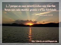 Image result for imagens biblica linda