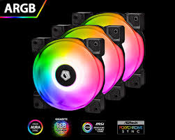 <b>RGB</b> Series