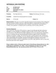 cover letter internal position sample internal auditor cover cover letter internal position sample internal auditor cover letter for sample cover letter for internal position