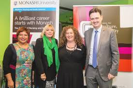 multiculturalism dr ruth de souza dr ruth de souza professor wendy cross michal morris the hon robin scott