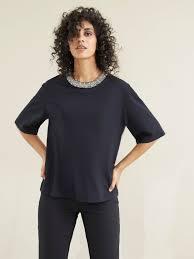 Блузки с <b>коротким рукавом</b> - купить в интернет-магазине ...
