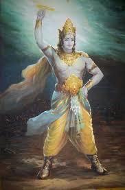 Image result for Sri krishna
