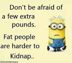 A collection of awful, awful minion memes. - Album on Imgur via Relatably.com