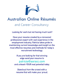 online resumes and career consultancy flyer aoracc online resumes and career consultancy flyer aoracc aoracc wix com home