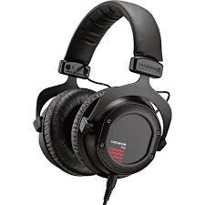 <b>Наушники Beyerdynamic Custom One</b> Pro Plus Black