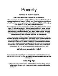 essay on poverty in india essay about poverty india poor people angelas ashes  tag ap