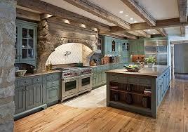 farmhouse style decor luxury farmhouse kitchen style amp decor
