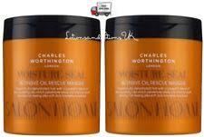 <b>Charles Worthington</b> Hair Serums & Oils for sale | eBay