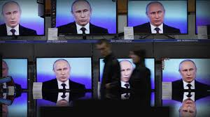 social class essay how the kremlin uses tv to shape russian political reality pbs how the kremlin uses tv