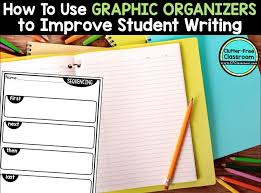 images about writing in the classroom on pinterest  writers   images about writing in the classroom on pinterest  writers notebook teaching writing and student