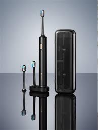<b>Электрическая зубная щетка Dr.Bei</b> BY-V12 DR.BEI 12003526 в ...