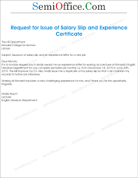request letter for certificate of employment compensation request letter for certificate of employment compensation request letter sample business letter sample