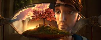 the alchemist s letter by carlos andre stevens short film the alchemist s letter