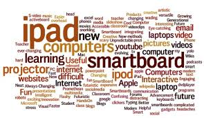 Image result for students using technology in the classroom