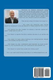 job search strategies to a good job fast a hiring mangers job search strategies to a good job fast a hiring mangers insider secrets mr mark edward duin 9780985453220 com books