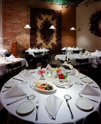 The-<b>Black</b>-<b>Crow</b>-Restaurant-and-Bar
