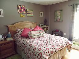 namely original diy teen girl room decor bedroom teen girl rooms