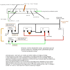 wiring guitar on wiring images free download images wiring diagram 3 Pickup Guitar Wiring wiring guitar on wiring guitar 2 guitar wiring diagrams 3 pickups strat guitar wiring diagram 3 pickup guitar wiring diagrams