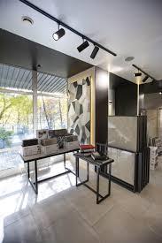 <b>Orro Mosaic</b>, салон <b>мозаики</b> и элитной керамической плитки ...