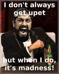 The Most Interesting Man Meme | Memes Funny via Relatably.com