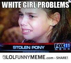 LOL Funny Meme | stolen pony Archives - LOL Funny Meme via Relatably.com