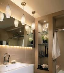 bathroom lighting 6 bathroom lighting