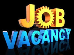 job vacancy system administrator mena blog job vacancy