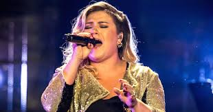 <b>Kelly Clarkson</b> Song <b>Meaning</b> Piece by Piece