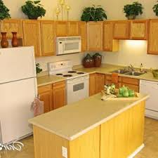 design compact kitchen ideas small layout: attractive design compact kitchen ideas small kitchen layout ideas designs home design small kitchen