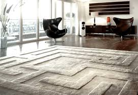 Modern Area Rugs For Living Room Contemporary Area Rugs Modern Area Rugs For Living Room All Modern