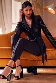 Магазин модной <b>одежды</b> Moyo.moda