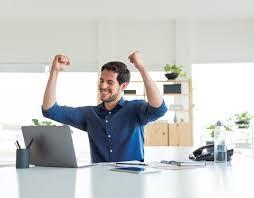 10 Ways To <b>Set Yourself Up For</b> Career Success