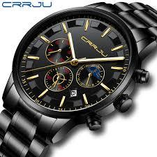 <b>Crrju Watches</b> Coupons, Promo Codes & Deals 2020   Get Cheap ...