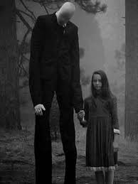 Slender Man: Second Stabbing Linked to Online Horror Meme via Relatably.com